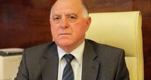 Бюджетната комисия на ВСС: Шефовете на съдилища и прокуратури да ограничат харчовете, а магистратите и служителите – да платят личните си задължения