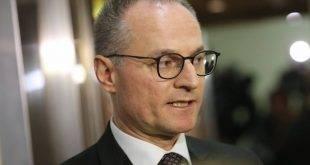 Кадрова драма във ВКС – уви, председателят  притиска заместник да даде оставка