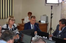Петър Обретенов:  Историята се повтаря като фарс