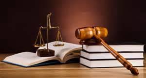 За преодоляването на проблема с вечните председатели на съдилища