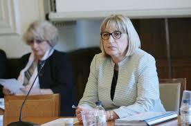 """Съветът за съдебна реформа: Против """"бонусите"""" в спецправосъдието, за съдебна защита на отстранените магистрати"""