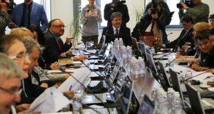 Атестирането на членовете на ВСС – каква я мислехме, каква стана…
