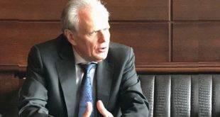 Обсъжда се еврорегламент за признаване на нотариалния развод в целия ЕС