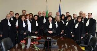 Адвокатите атакуваха над  20 разпоредби от новия НПК пред Конституционния съд
