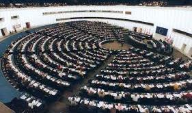 Какво не е наред с решението на ЕС за филтриране на съдържанието в интернет?