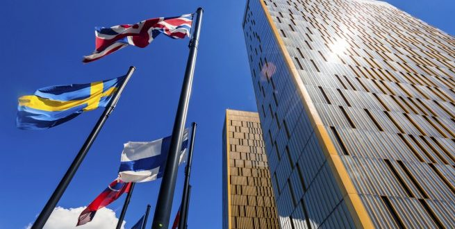 Съдът на ЕС: Европейското право не е пречка за съвместния живот на съпрузи,  единият от които е от държава – членка, а другият – от трета страна