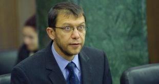 """Българският съдия в Страсбург Йонко Грозев: """"Пакетирането"""" на главния прокурор с председателите на ВКС и ВАС саботира реформата в Темида"""