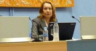 Проф. Ирена Илиева:  Увеличих заплатите на младите учени, за да стигнат минималната