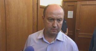 На втора инстанция: САС напълно оправда бившия прокурор Димитър Захариев