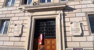 Прокуратурата оспори  заменка на имот на СОС от времето на Бойко Борисов като кмет
