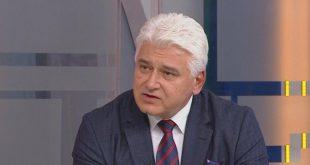 Проф. Пламен Киров: България не може да прави резерви на Истанбулската конвенция, по силата на самата конвенция