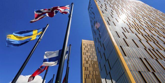 Съдът на ЕС: Бременните работнички могат да бъдат уволнявани при колективно освобождаване от работа