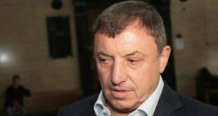 Съдът порица прокуратурата по дело срещу Алексей Петров