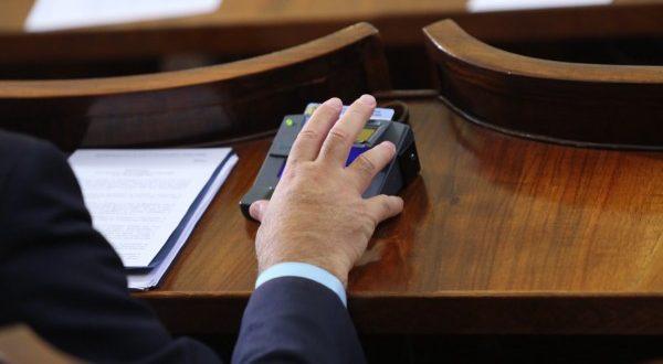 Окончателно в АПК: Нова подсъдност за индивидуалните административни актове
