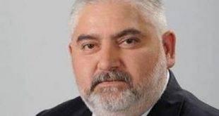 КС ще решава съответства ли Истанбулската конвенция на Конституцията