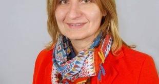 """Адвокат Ана Велкова:  Делата за възстановяване на разноски по отменени наказателни постановления, могат да бъдат """"спестени"""""""