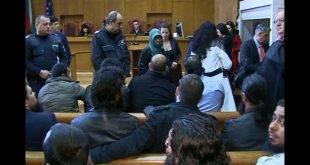 """По делото Муса: Прокурорът: """"Когато мюсюлманите станат 30%, държавата е застрашена"""", Адвокатът: Най-после си признаха!"""
