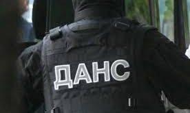 Българският хелзинкски комитет осъди ДАНС