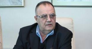 Божидар Димитров в конфликт на интереси като шеф на НИМ, чакат го глоби