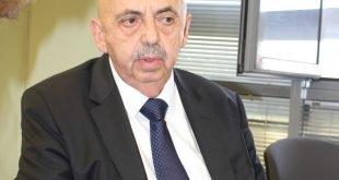 Димитру Виорел Манеску, президент на румънската Нотариалната камара: В Румъния няма нито един арестуван нотариус