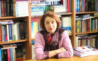 Съдът по човешките права:  Българският съд е нарушил принципа за обективна безпристрастност
