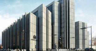 Варненската Съдебна палата – нов прочит на един срамен проблем за нашата демокрация