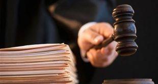 Сменят шефове на отделения във Върховния административен съд, гласуват становище за АПК