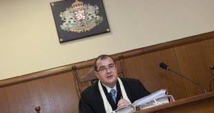 """Спецсъдът реши: Арест за кмета на """"Младост"""" (обновена и допълнена)"""