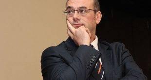 Прокуратурата не откри данни срещу конституционния съдия Атанас Семов