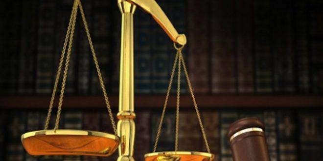 БИПИ: Съдът потвърди, че общественият интерес надделява над институционалния