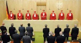 Германският Конституционен съд: В дебата за общи ценности,  частният интерес отстъпва