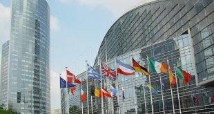 От вчера: Европейската комисия задейства  механизъм за блокиране на действието на санкциите на САЩ срещу Иран