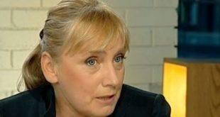 Елена Йончева все пак осъди Бойко Борисов за неверни слова
