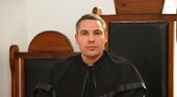 Съдийската КАК категорична: Оставката на Методи Лалов трябва да се гласува, безусловно!