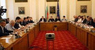 Иван Брегов: Кой е авторът на последните спорни предложения в Закона за съдебната власт
