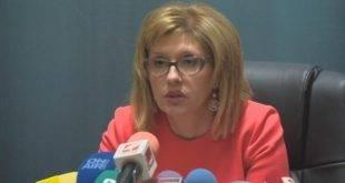 """Градският прокурор на София напуска поста, с повишение """"по изключение"""""""