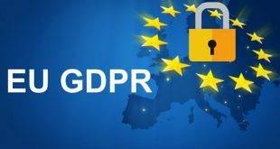Евронадзорът за защита на личните данни: Първите глоби по GDPR ще бъдат обявени до края на годината