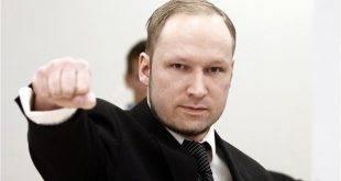 Евросъдът в Страсбург отхвърли жалба на масов убиец за нарушени права