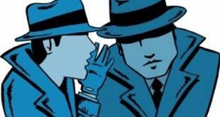 """Правозащитници срещу """"внедряването"""" на ДАНС в свободни професии. И навсякъде"""