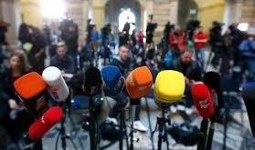 СБЖ в остра декларация към парламента: Приемате лобистки закони за медиите, вместо да защитите журналистическия труд!
