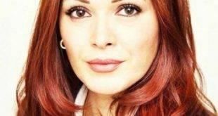 Габриела Козарева – новият шеф на Агенцията по вписванията