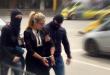 """Всички оспорват присъдите по делото """"Младост"""""""