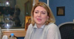 Зорница Даскалова, директор на Агенцията по вписванията за срива в Търговския регистър: Опасност от манипулации на данни няма