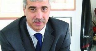 Адвокат Ивайло Дерменджиев: Грозят ни милиардни плащания по арбитражни дела*