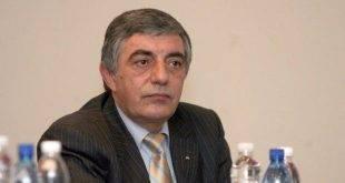 Почина следователят Румен Андреев