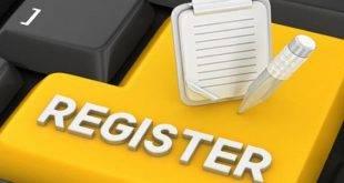 Няколко урока от срива на Търговския регистър*