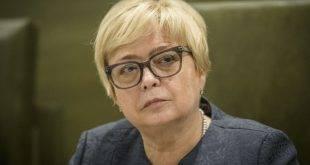 Председателят на Върховния съд на Полша: Вече всеки може да бъде коронясан или унищожен по прищявка на управляващите! *