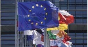 Европейската комисия изправя Полша пред Съда на ЕС заради закона за Върховния съд