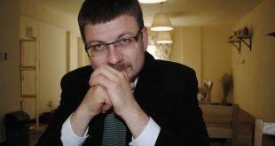 Иван Брегов: Да си спомним, че има и съдебен инспекторат *