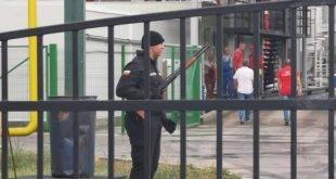 Съдът разпореди винзаводите на Миню Стайков да възобновят работа